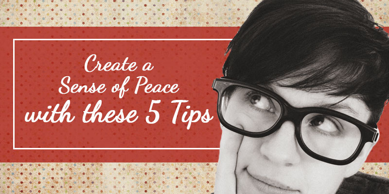 5-Simple-sense-of-peace