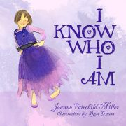 i-know-who-i-am-r_large