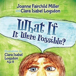 what-if-possible