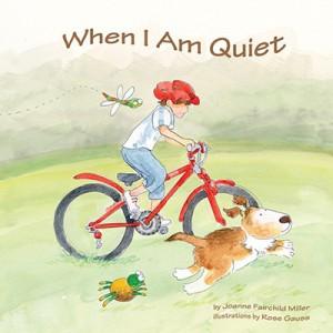 when-quiet